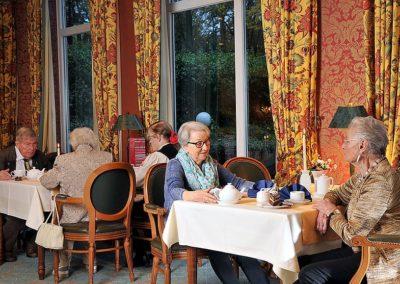 hanse-residenz-restaurant-2