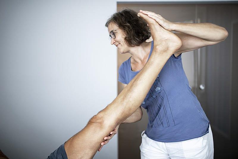 seniorenresidenz-physiotherapie-praxis-3