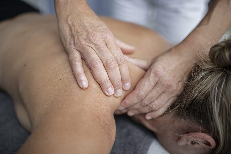 seniorenresidenz-physiotherapie-praxis-4